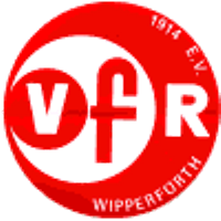 Sportanlage VfR Wipperfürth - Lüdenscheider Str. 45, 51688 Wipperfürth